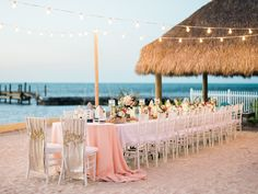 Journal | Care Studios | Florida Keys and Key West professional photographers #floridakeyswedding #floridakeysphotographer #keywest #keywestwedding #keywestphotographer #islandwedding #beachwedding #destinationwedding