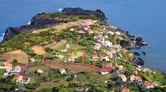 Azoren Reisen - Wandern und Erholen im Triangulo Golf Courses, Dolores Park, Travel, Recovery, Hiking, Voyage, Viajes, Traveling, Trips