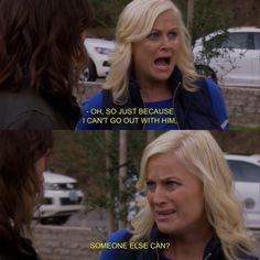 Leslie!!!