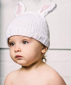 Accessories 2019 Newborn Photography Props High Quality 100% Handmade Knitted Soft Baby Clothes Cute Baby Boy Accessories Baby Hats Relieving Rheumatism