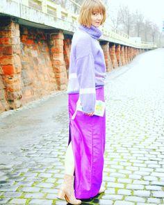 --> Oceanblue Style at Manderley #fashionblog #over40