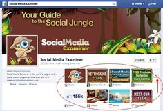 Facebook Page: How to use apps to run contests and promotions, collect email sign-ups, sell product through ecommerce and provide customer support.