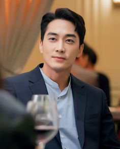 Song Seung Heon, Korean Actors, Songs, Dinner, Dining, Dinners, Korean Actresses