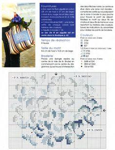 Gallery.ru / Фото #9 - De fil en Aiguille HS 10-05 - Labadee