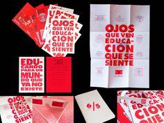 Selección CLAP: Tironi (Chile) Chile, Editorial, Door Prizes, Chili, Chilis