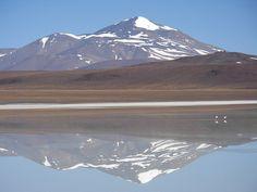 En Argentina se lanzará licitación para proyectos de energía geotérmica | Piensa en Geotermia - Geothermal Energy News