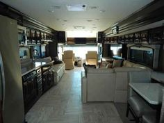 "2016 New Thor Motor Coach Tuscany 40GQ Class A in Arizona AZ.Recreational Vehicle, rv, 2016 THOR MOTOR COACH Tuscany40GQ, 32"" Exterior TV, 32"" TV in Cockpit, Exterior- Valencia, Interior-Avant Garde, Milan Cherry Cabinetry,"