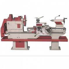 Heavy Duty Lathe Machine - BANKA 300 Cnc Lathe Machine, Pulley, Engineering, Cable Machine, Technology, Snail