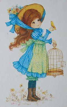 .miss petticoat σελ3 ν9