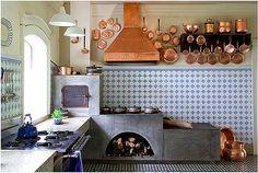 cozinhas modernas com fogao a lenha 8.jpg (500×335)