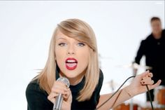 How well do you know Taylor Swift lyrics? Take this quiz and find out today! I got Lyrical Swiftie