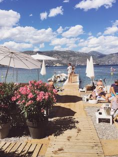 Amy Zhang shares an in depth travel diary South of France & Barcelona. Get the best places to stay, hang, drink, & eat. Croatia Travel, Thailand Travel, Bangkok Thailand, Hawaii Travel, Summer Travel, Places To Travel, Places To Go, Barcelona Travel, Ferrat