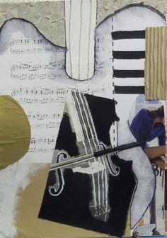 URGENT please need ideas for GCSE Art????????????????????