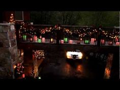 Home for the Holidays at PartyLite