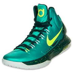 low priced c778d f2b39 Mens Nike Zoom KD V Basketball Shoes Swag Shoes, Kd Shoes, Nike Free Shoes