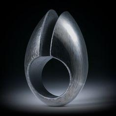 Form, Gemstones, Gems, Jewels, Minerals