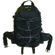 #TAGear Storm Snowmobile Pack: $139.95 #Backpack