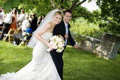 love home garden weddings