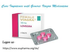 Cure Impotence with Generic Viagra Medication https://www.eupharma.org/de/generic-levitra/17-vilitra-20mg-10tbl.html