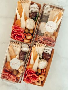 MENU — Miami Grazing Company Charcuterie Gifts, Charcuterie Recipes, Charcuterie Platter, Charcuterie And Cheese Board, Party Food Platters, Cheese Platters, Grazing Food, Comida Picnic, Graze Box