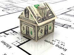 A recent study  by Harris Poll revealed that, for the same price, forty one percent of Americans would prefer to buy a newly built home instead of an existing home. Twenty one percent prefer an existing home while thirty eight percent didn't have a preference.