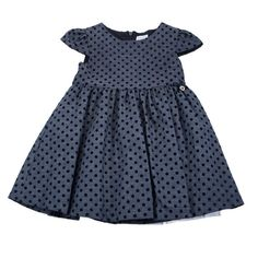 Panço Çocuk Elbise (2-7 Yas) 1412672 | Vipçocuk