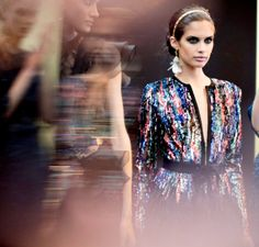 Style inspiration @ StyleGuide.click #style #fashion #inspiration #shopping #makeup #outfits #whowhatwear #luxury #gentleman http://www.styleguide.click/sara-sampaio-elie-saab-fall-2017-pfw/