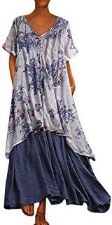 lady sexy a dress: Beauty Red Midi Dress, Amazon, Lady, Casual, Shopping, Beauty, Dresses, Fashion, Vestidos
