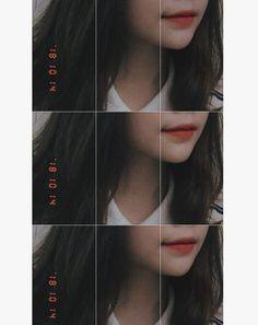 Save= Follow <3 #Lamm.... Mọi người ấn vào link sub kênh Youtube hộ mình được không :3 Cute Girl Poses, Girl Photo Poses, Cute Girls, Stylish Girls Photos, Stylish Girl Pic, Cute Korean Girl, Asian Girl, Girl Pictures, Girl Photos