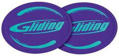 gliding disc - חיפוש ב-Google