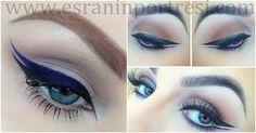 6 çift kanatlı eyeliner (1)_mini