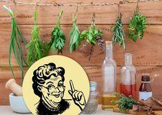 Omas Hausmittel – 10 Hausmittel, die wirklich helfen – Hausrezepte und Anwendung Arthritis, Asthma, Winter Party Themes, Lunges, About Me Blog, Bottle, Health, Life, Crowns