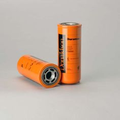Donaldson Hydraulic Filter Spin-on Duramax- P164056
