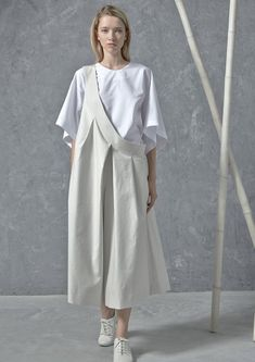 Look Fashion, Fashion Details, Womens Fashion, Fashion Tips, Fashion Design, Fashion Trends, Classy Fashion, Japan Fashion, India Fashion