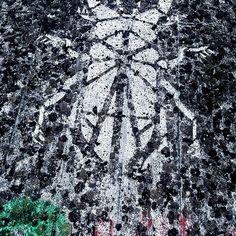 Hirschkäfer Hoodie Allen, Graffiti, Vintage T-shirts, City Photo, Flowers, Plants, Framed Art Prints, Iphone Case Covers, Wall Prints