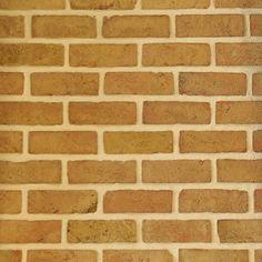 فروشگاه ارزان آجر سنتی یزد با بهترین کیفیت Brick Archway, Doors, Gate