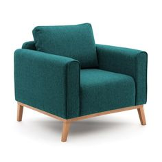 Weekly sales of unseen design and decoration brands at exclusive discounts. Design Shop, Tub Chair, Otaku, Accent Chairs, Armchair, Furniture, Home Decor, Products, Upholstered Chairs