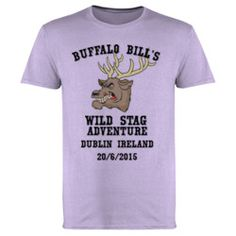 Stag party templates - Stag T-shirts Stag T Shirts, Suits You, Mens Tops