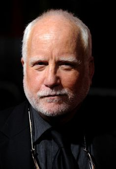 "Richard Dreyfuss; Was Never a Fan Until ""What About Bob"" All Time Favorite Entertainment."