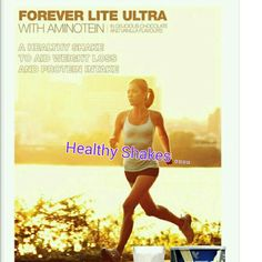 Check out our weight management products on my online shop http://myforeverdream.flp.com