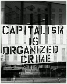 fighting for revolution