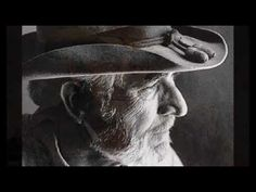 Don Williams - The Answer Don Williams Music, Country Singers, Country Music, I Wont Give Up, Country Videos, Album Songs, Greatest Songs, You Youtube, Music Lovers