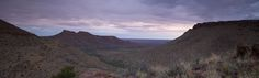 Karoo National Park Beaufort West, Lion Games, Nature Reserve, Travel Guide, South Africa, Beautiful Places, National Parks, Travel Guide Books