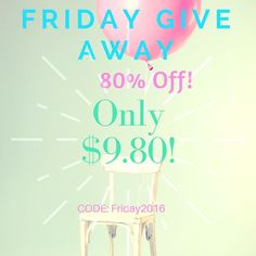 Yay yay! It's Friday!!! I'm giving you 80% of with voucher code:Friday2016  for my guide to Easy Property Photography! That means you only pay $9.80!!! Valid for 24hours ONLY! Don't miss out! Go to www.sheridanreis.com now or click on the link in the bio! #giveaway #photography #property #realestate #lettings #sales #photographycareer #diy #photoguide #coupon #savenow #sheridanreis