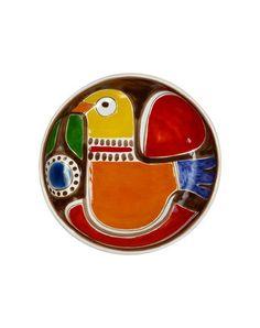 CERAMICHE DE SIMONE - Small object