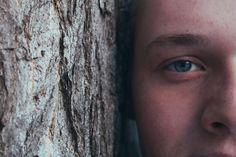 Photos Of Eyes, A Good Man, Eyebrows, Snow, Photoshoot, Photo And Video, Guys, Model, December
