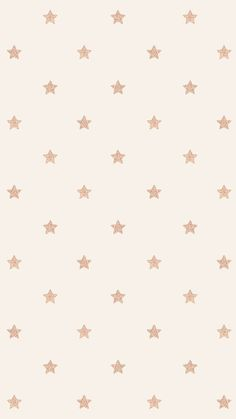 Free Wallpaper Backgrounds, Star Wallpaper, Simple Wallpapers, Iphone Wallpaper Tumblr Aesthetic, Cute Patterns Wallpaper, Pastel Wallpaper, Pretty Wallpapers, Aesthetic Wallpapers, Apple Watch Wallpaper
