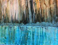Original Paintings, Creativity, Art, Art Background, Kunst, Performing Arts, Art Education Resources, Artworks
