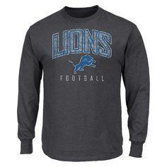 Nike jerseys for Cheap - 1000+ ideas about Detroit Lions Colors on Pinterest | Detroit ...