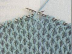 swetry na drutach wzory - Szukaj w Google
